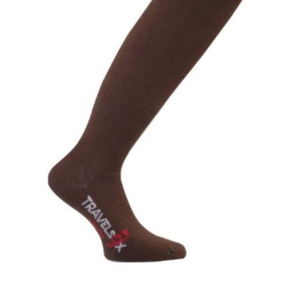 0c93b25580 Accessories   Travelsox Graduated Compression Socks By Vitalsox ...
